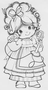 precious moments nativity coloring pages 4698 best coloring pages images on pinterest drawings coloring