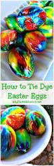 Easter Egs by Top 25 Best Easter Eggs Ideas On Pinterest Easter Emoji Easter