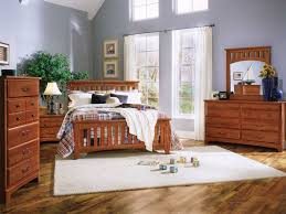 Costco Bedroom Furniture Sale Bedroom Broadmoore Furniture Costco Costco Bedroom Sets