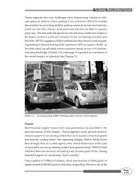 chapter 5 the role of partners car sharing where and how it