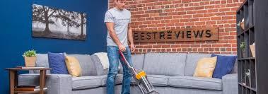 top 3 vacuum cleaners 2017