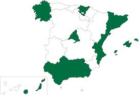 Starbucks Map File Starbucks Spain Png Wikimedia Commons