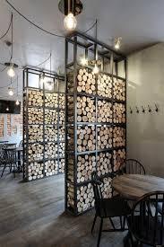 353 best tiendas y restaurantes images on pinterest store design