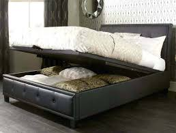 Ottoman Beds For Sale Best Ottoman Bed S Ottoman Bed Ikea White Sensuuri Info