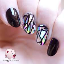 california nail art images nail art designs
