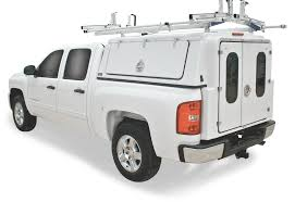 Pickup Canopy For Sale by Bed Topper Buyers Guide 2015 Medium Duty Work Truck Info