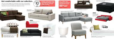 Ashley Furniture Sale Labor Day Used San Diego Leather Couch