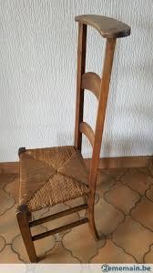 chaise d glise chaise d église a vendre à pontà celles thiméon 2ememain be