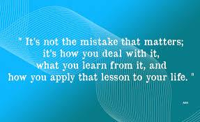 motivational quotes for future success positive life quotes like success positive quotes about life