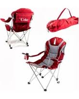 Coca Cola Chairs Sale Alert Outdoor Camping Chairs Deals