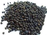 ramuan pria obat kuat perkasa herbal obat kuat herbal obat kuat