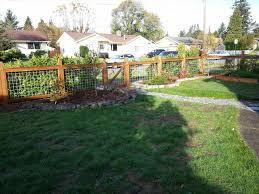 home u0026 gardens geek page 92 best providing home u0026 gardens geek