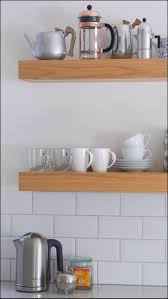 wall art for bathroom tags 188 chic open kitchen shelving 176