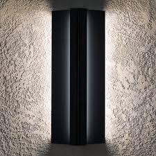 Revit Wall Sconce Revit Files U2014 Alva Light