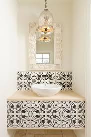 Tiles Bathroom Ideas Best 25 Spanish Tile Ideas On Pinterest Spanish Interior