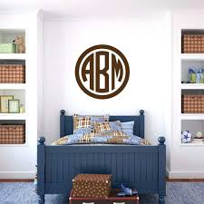 personalized signs for home decorating decorations personalized monogrammed home decor diy personalized