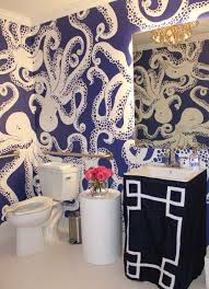 lilly pulitzer store bathroom in tampa bubbly wallpaper lilly