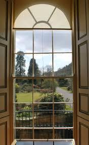 view from inveraray castle scotland by julianne donaldson source