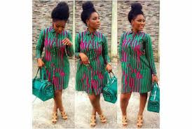 ankara dresses get ankara d in these vibrant ankara dress designs evewoman