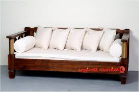 Modern Wooden Sofa Bed Sofa Sofa Bed For Bedroom Wooden Sofa Set Designs Chaise