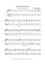 bethany mason lowell imslp petrucci music library free