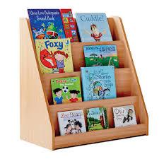 marvelous bookshelves part 4 furniture