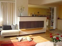 Wohnzimmer Modern Mit Ofen Kachelöfen Bildergalerie Mit Fotos Von Ofen Art Kachelöfen Absam