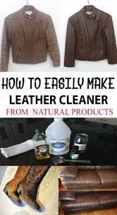 home remedies for cleaning car interior cleaning leather jacket couch handbag car seat home remedies
