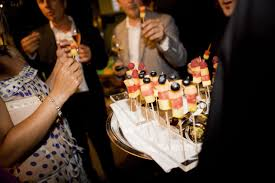 should you throw a cocktail party here are pros and cons for