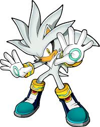 image sonic channel png sonic news network fandom powered by