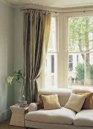 Window Treatment Hardware Medallions - bay window curtain rod window bay window treatments and bay