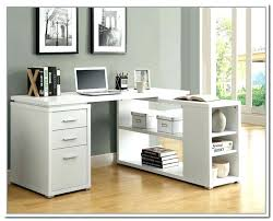 kids art table with storage artist table with storage full size of art desk with storage modern