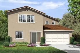 aspire new homes in arvin ca