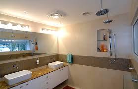 seaside cabinets award winning kitchen and bathroom designer in