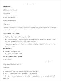 resume exles for sales pharmaceutical resume best pharmaceutical sales rep cover letter in