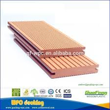 plastic tongue and groove plastic tongue and groove suppliers and