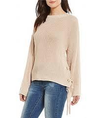 juniors u0027 sweaters dillards