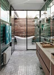 outdoor bathrooms ideas best 25 indoor outdoor bathroom ideas on indoor