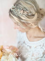 bridal headpieces bridal headpieces where to buy gorgeous wedding headpieces combs