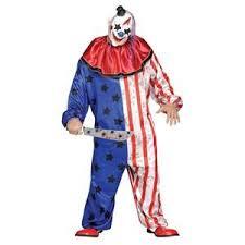Evil Clown Halloween Costumes 435 Men U0027s Costumes Images Men U0027s Costumes 80s