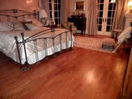 floorssmart hardwood floors atlanta ga