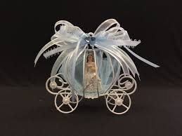 quinceanera cinderella theme quinceanera decorations ebay