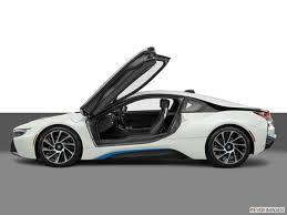 bmw coupe i8 photos and 2017 bmw i8 coupe photos kelley blue book