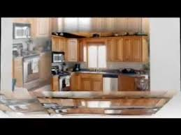 Kitchen Counter Design Kitchen Counter Designs Ideas Youtube