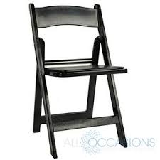 Rent Lawn Chairs 276 Best A Seat Chairs Available At All Occasions
