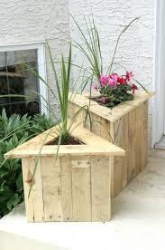 planter box designs u2013 us1 me