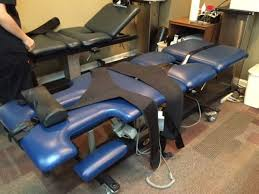 decompression table for sale kennedy decompression tables for sale shelbync offering for sale
