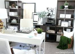 best home office layout home office layout ideas mind blowing home office ideas awesome best