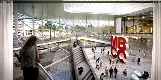 miami beach convention center big arch2o com