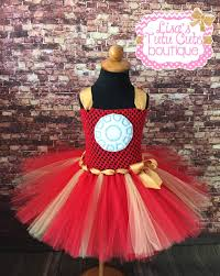ironman halloween costume iron man tutu iron man tutu dress iron man costume iron man
